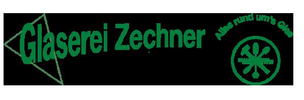 Glaserei Zechner